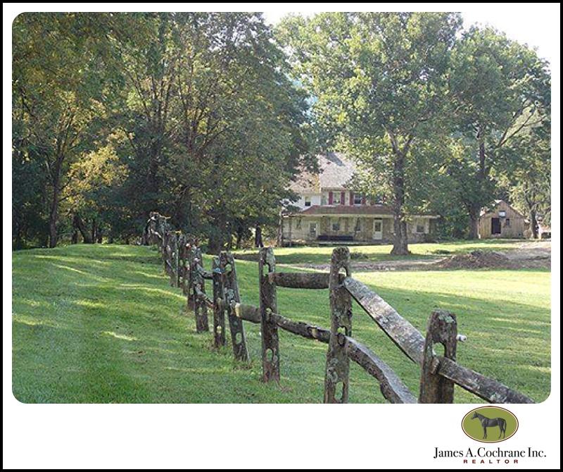 Springdale farm1_0017